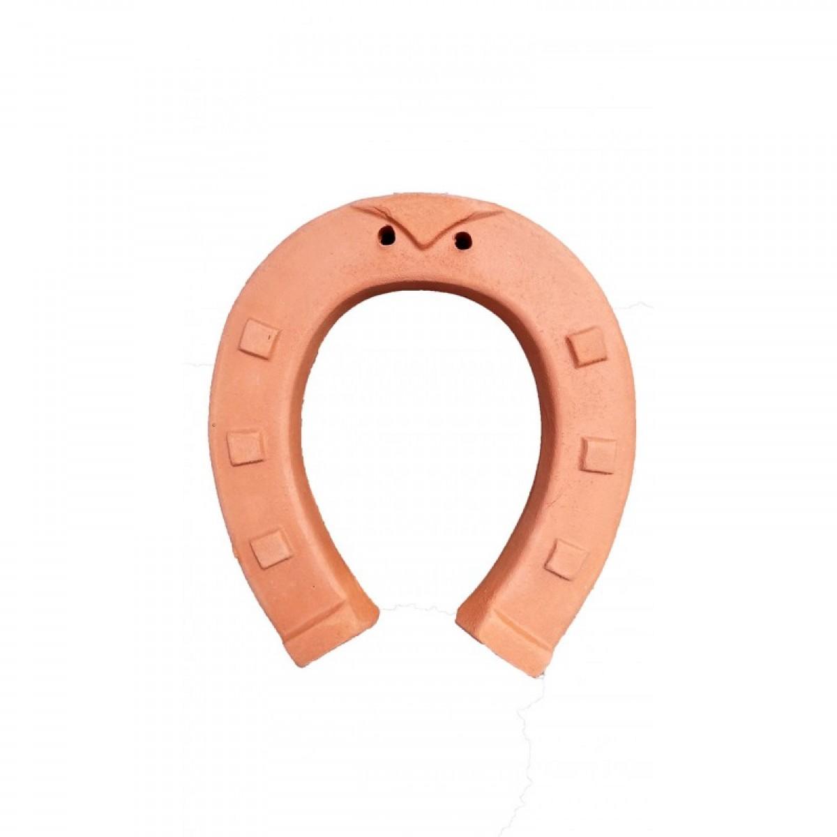 Κεραμικό Πέταλο 10cm (Μεγάλο) Υλικά Χειροτεχνίας