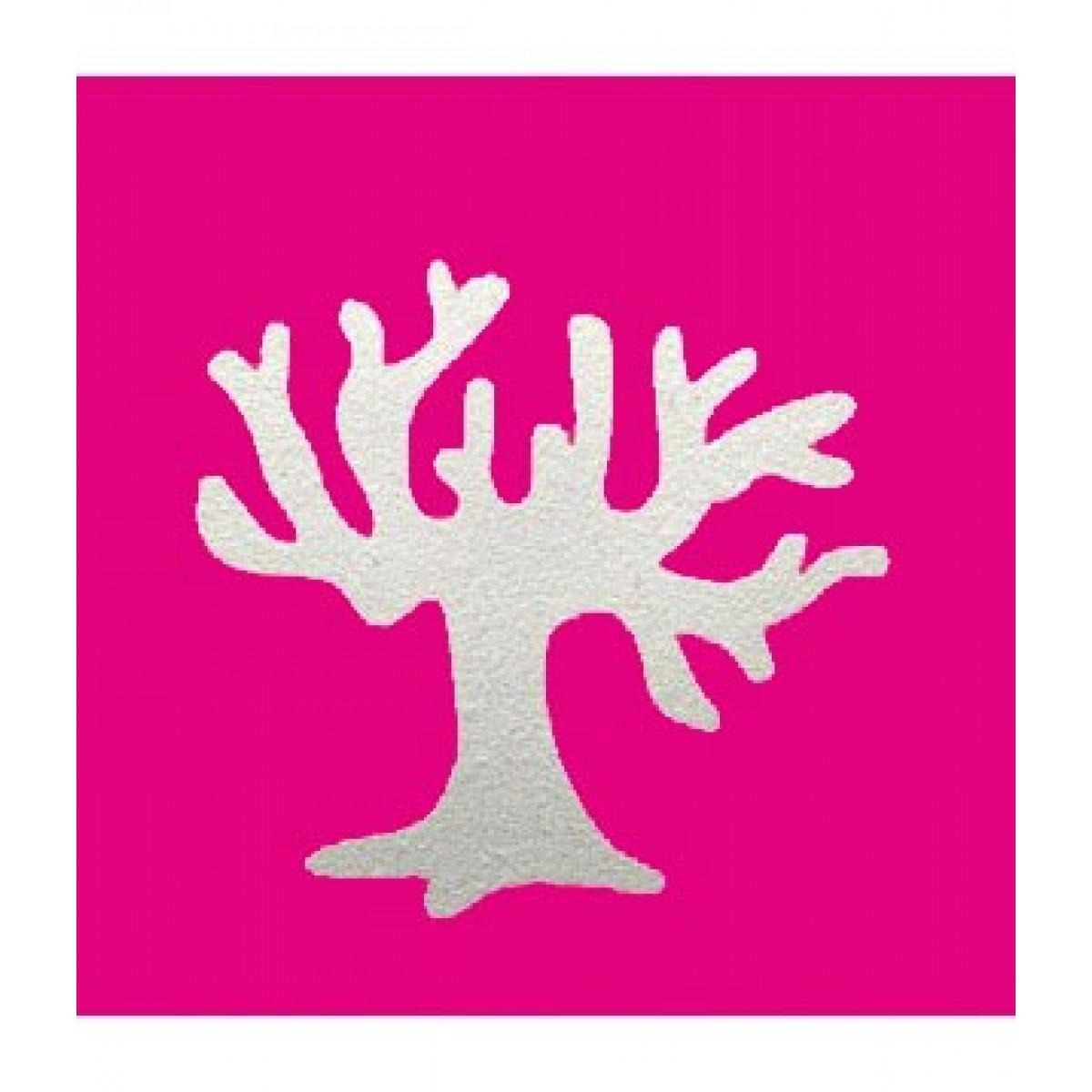 Efco Φιγουροκόπτης Δέντρο (3 Μεγ.) Υλικά Χειροτεχνίας