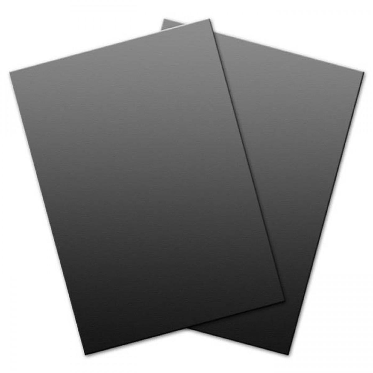 Μαγνήτης Φύλλο Α4 Υλικά Χειροτεχνίας