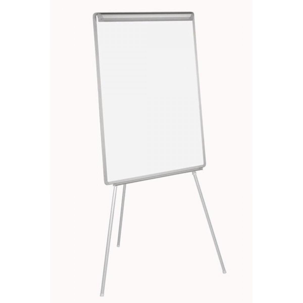 Πίνακας Λευκός Μαγνητικός Με Τρίποδα Είδη Γραφείου