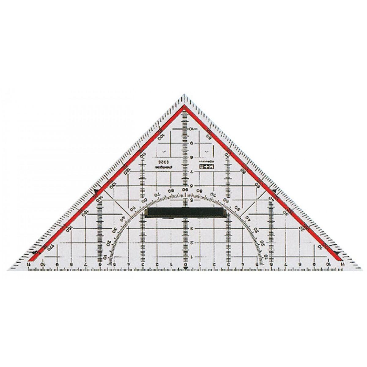 Γεωμετρικό Τρίγωνο Σχολικά Είδη