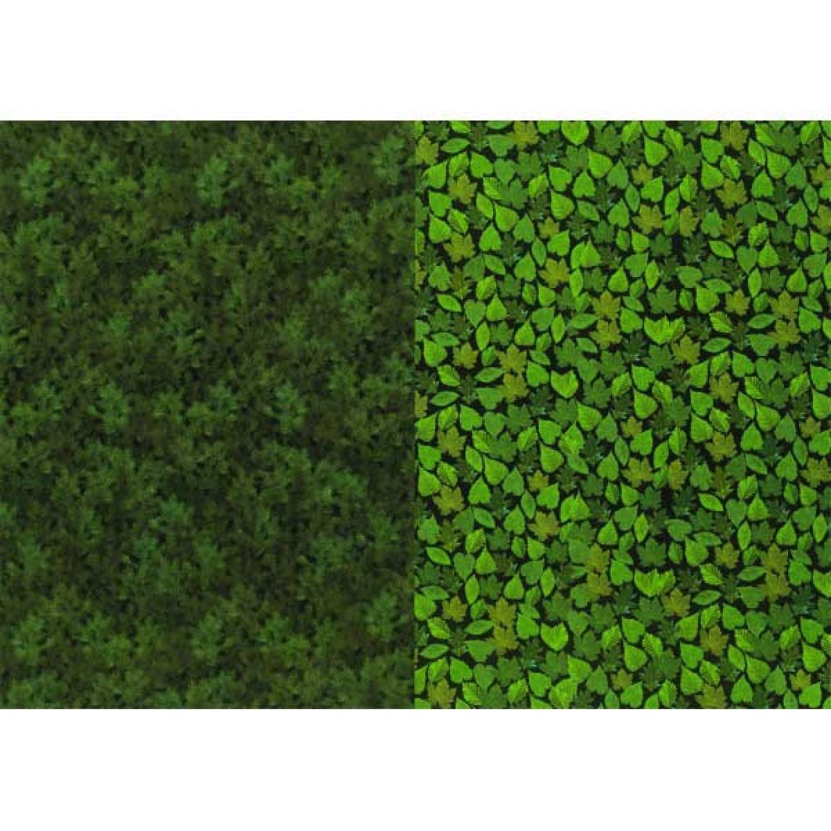 Φύλλα - Φύλλα Χαρτόνια