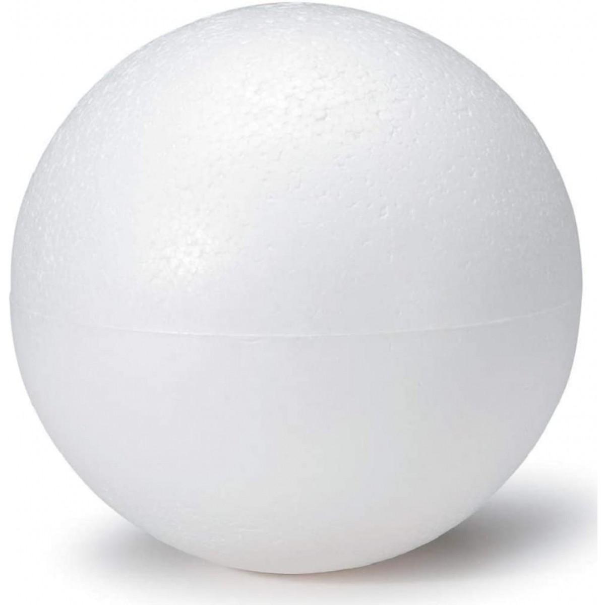 Μπάλα από Φελιζόλ 15cm