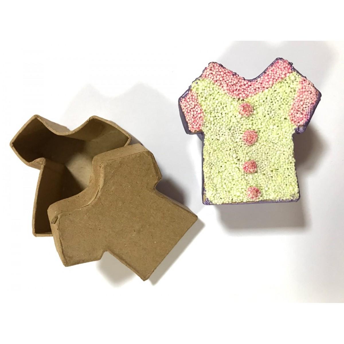 Κουτί T-shirt
